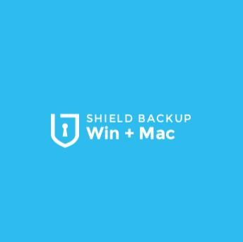 shieldbackup2